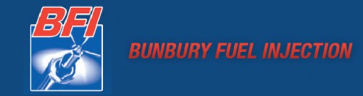 Bunbury Fuel Injection